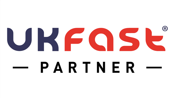 UKFas - Award-winning managed hosting provider UKFast