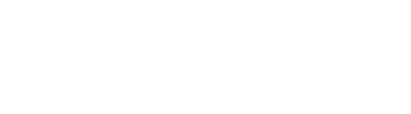 Brokers Ireland | Web Development