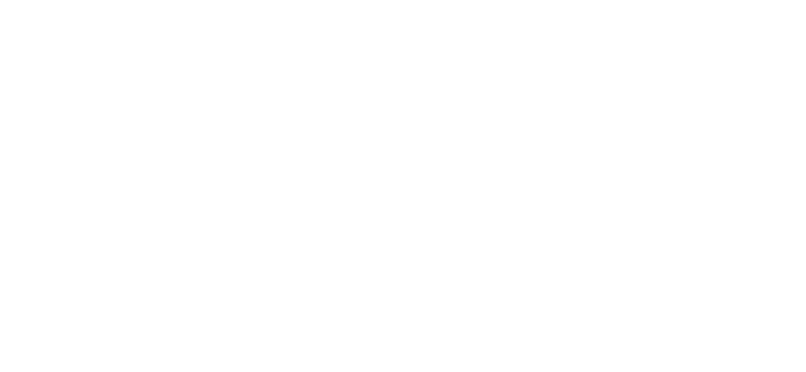 The Morgan | Web Design