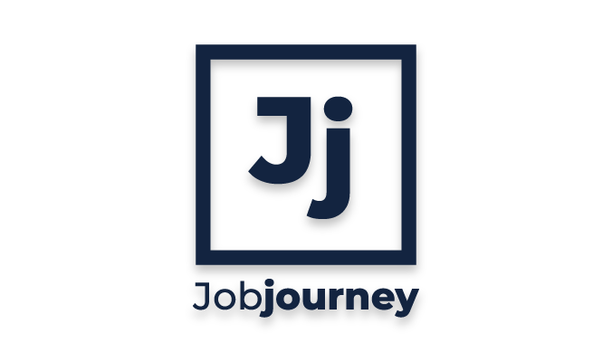 Jobjourney-logo
